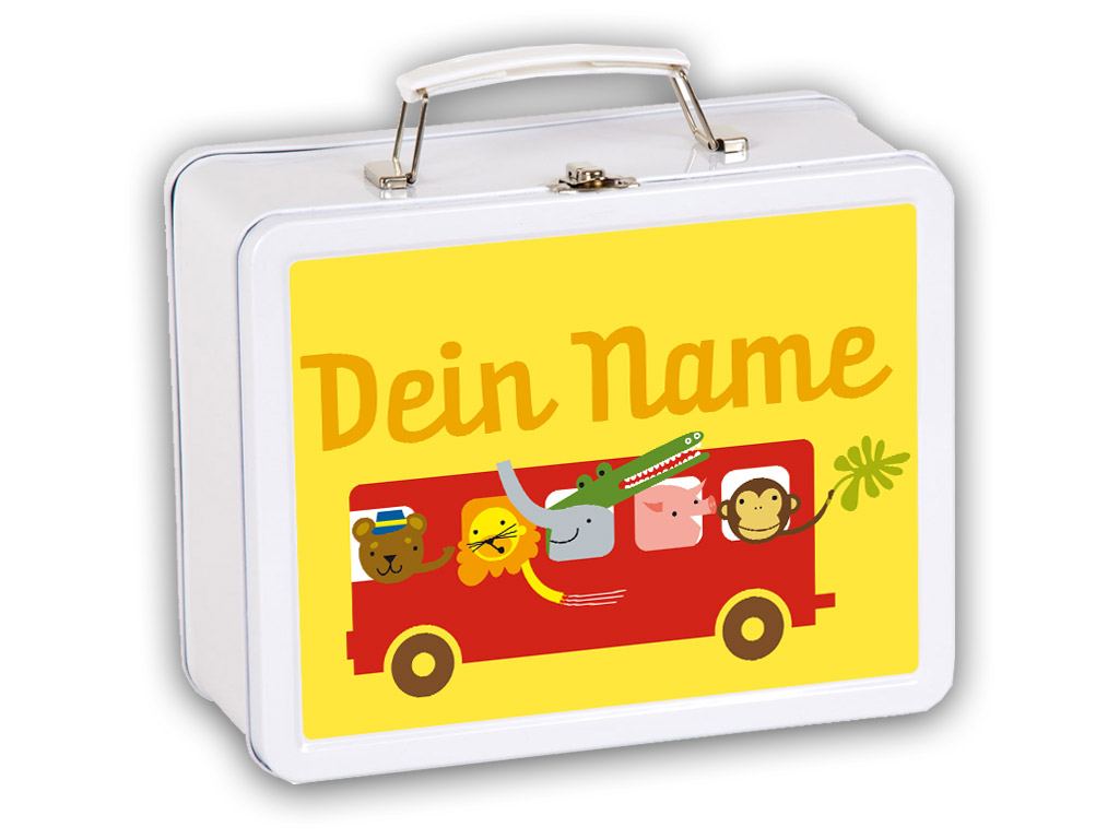 Koffer_Bus_rot_Name