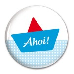 Button_Ahoi_B_12246_gross