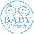 baby-and-friends