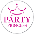 party-princess