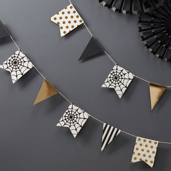 TT-601-Mini-Patterned-bunting_gross_600
