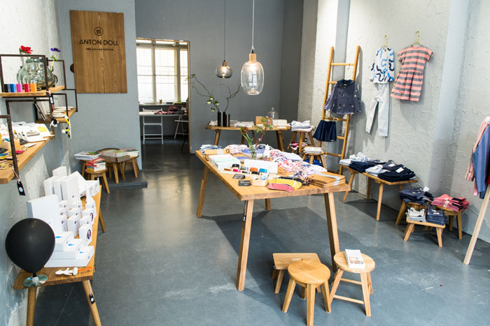 Pop-up-Store-Geheim_Innenansicht_700